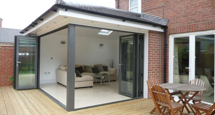 Architectural Services Middlesbrough Stockton Tees