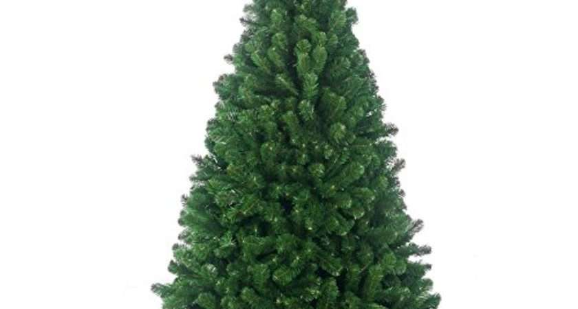 Arctic Spruce Artificial Christmas Tree Best