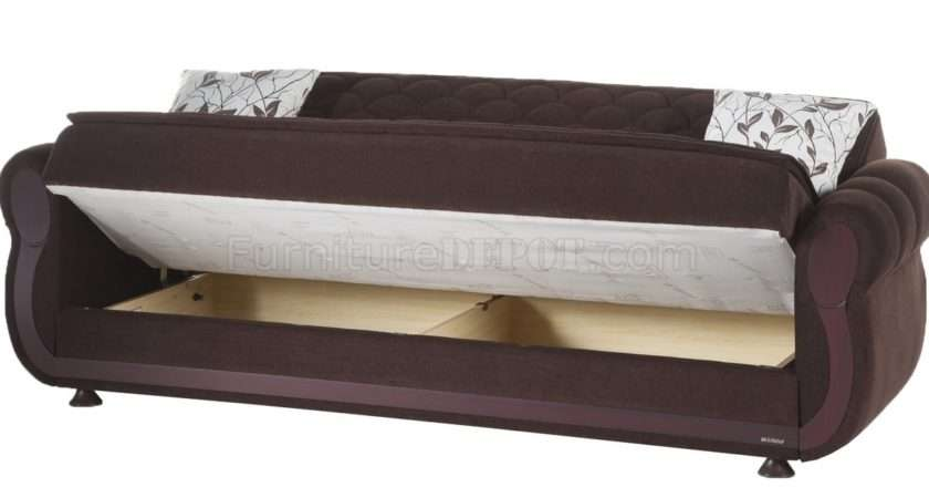 Argos Colins Brown Sofa Bed Fabric Sunset Options Iksb