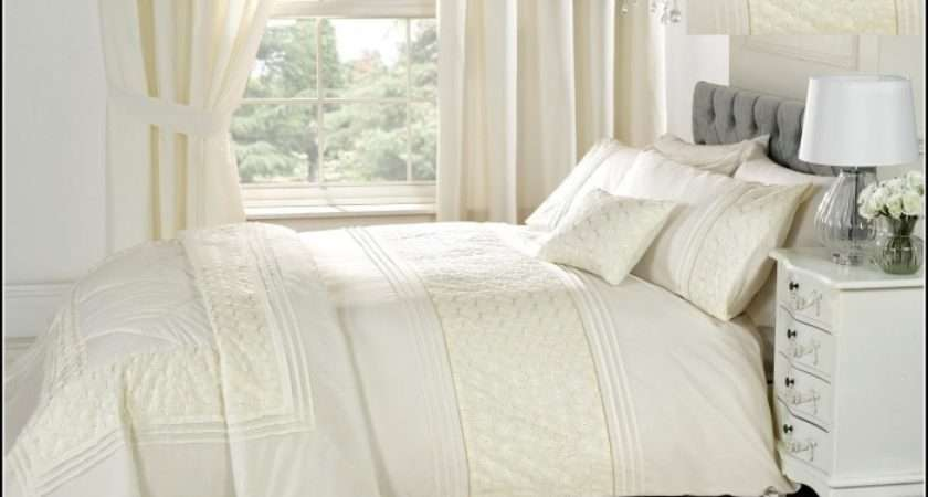 Argos Curtain Bedding Sets Curtains Home Furniture Design