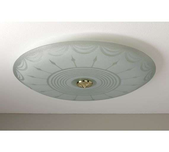 Argos Your Shop Ceiling Wall Lights Lighting