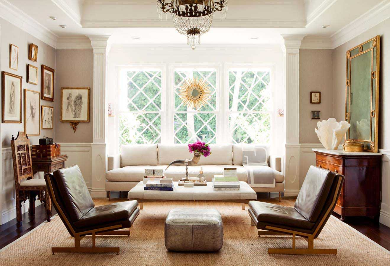 Arranging Living Room Furniture Kristina Wolf Design