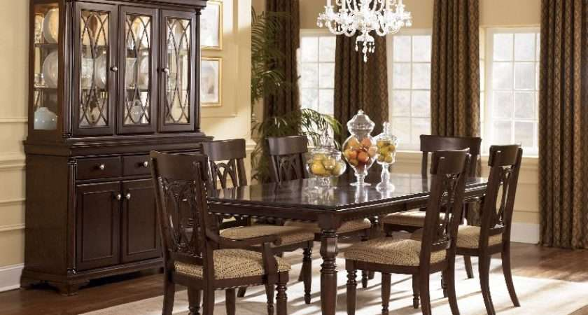 Ashley Furniture Dining Room Sets Prices Home