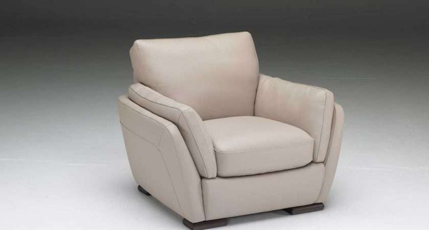 Aston Small Armchair Dansk