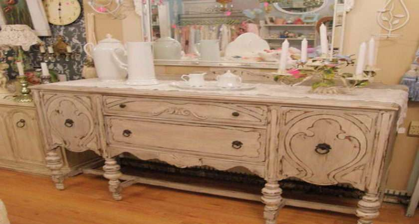 Astounding Above Part Shabby Chic Nyc Furniture