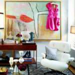 Astounding Console Table Sale Decorating Ideas Living Room