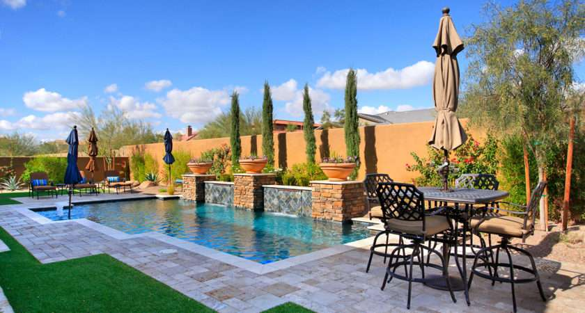 Attend Maricopa County Home Garden Show