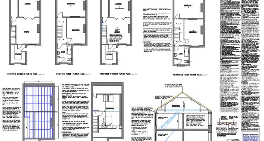 Attic Loft Conversion Designs Joy Studio Design Best