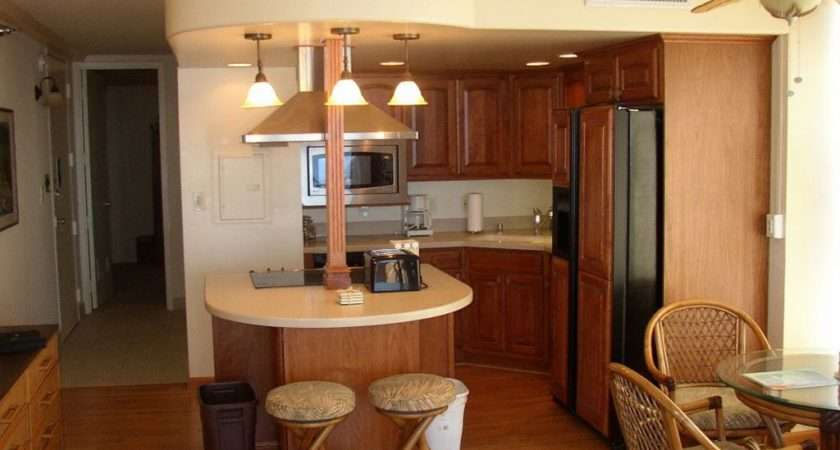 Attractive Small Kitchen Bar Ideas Complete Your