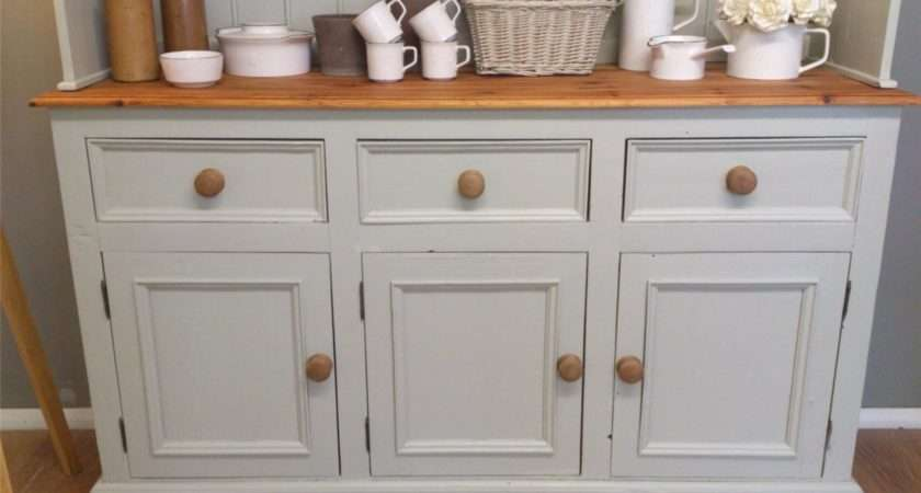 Aware Any Hand Painted Piece Furniture Paint