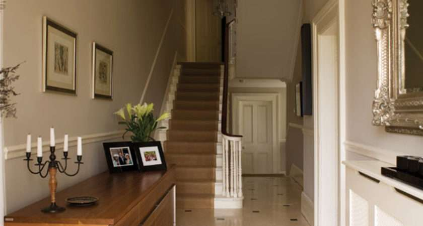 Awesome Foyer Designs Help Personalize