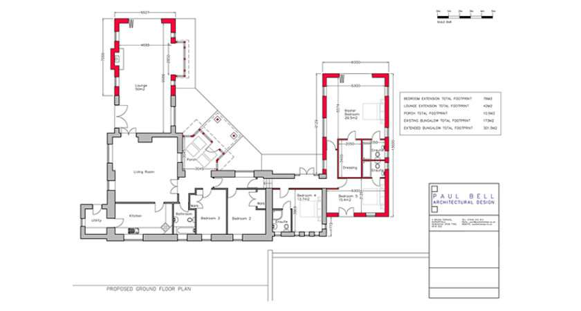 Awesome House Extension Plans Ideas Exterior