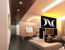 Awesome Interior Designs Enhance Beauty Your