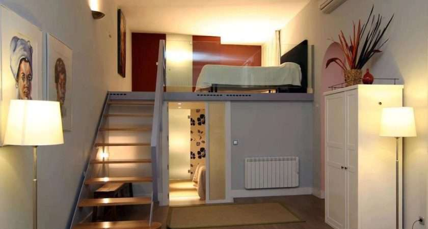 Awesome Small Room Design Ideas Rock Your