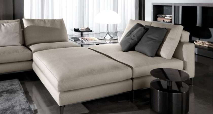 Awesome Sofa Bed Design Ideas Lovely Home Duckness