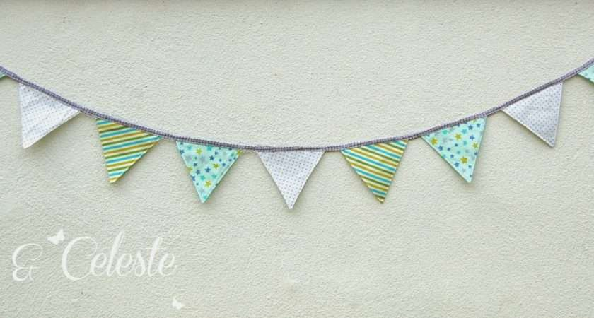 Baby Bunting Tutorial Mabey She Made