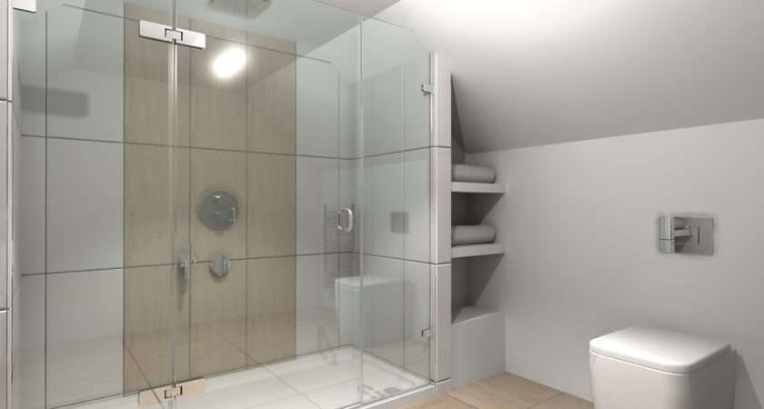 Balinea Offer Wide Range Wet Room Walk Solutions Choose