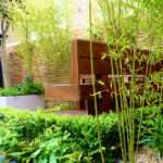Bamboo Garden Design Ideas Create