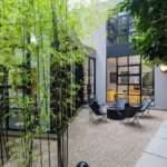 Bamboo Garden Design Ideas Small