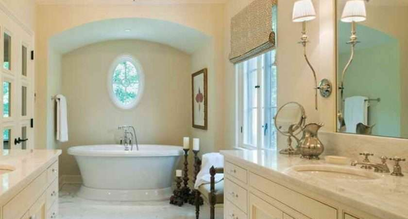 Bathroom Accessories French Country Decorating Ideas