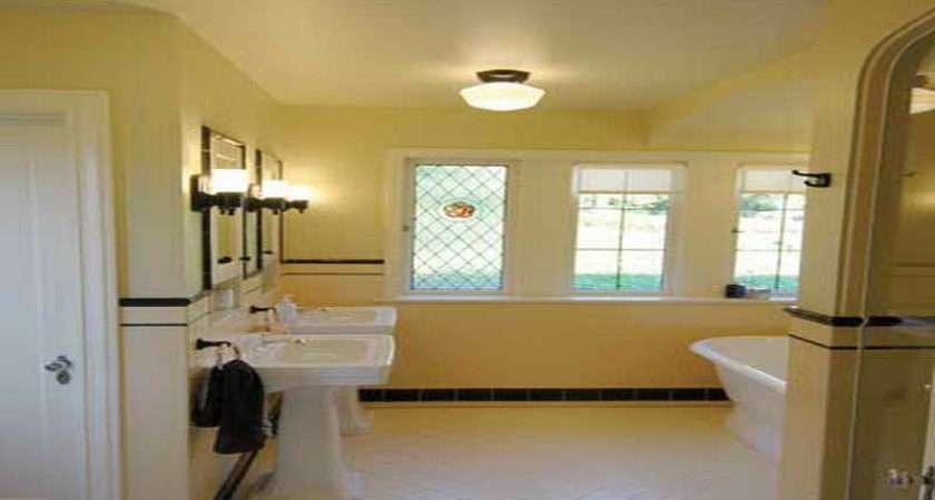 Bathroom Attractive Decorating Ideas Awesome