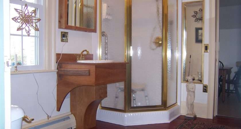 Bathroom Decorating Ideas Budget House Remodeling