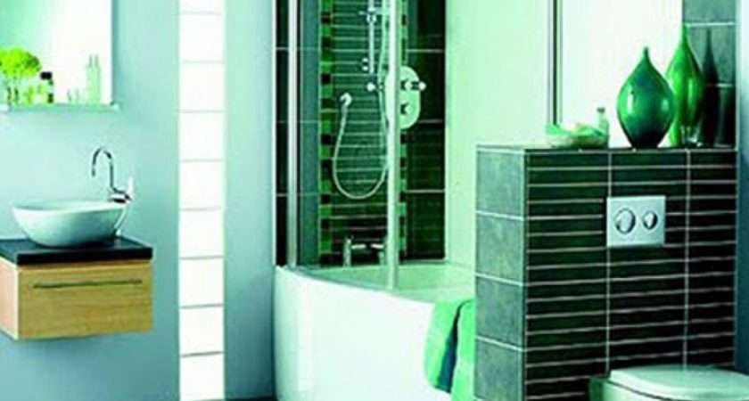Bathroom Design Designs Small