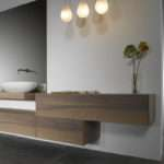Bathroom Design Ideas Inspiration