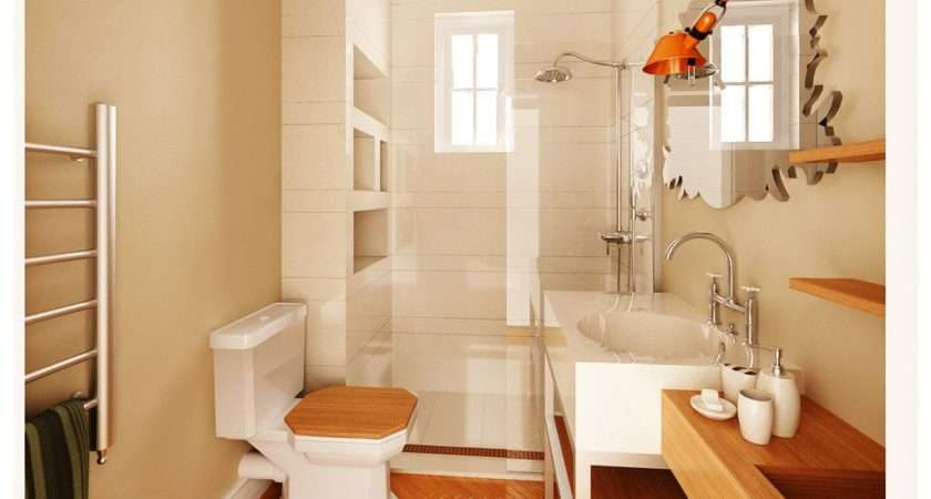 Bathroom Design Ideas Small Designs