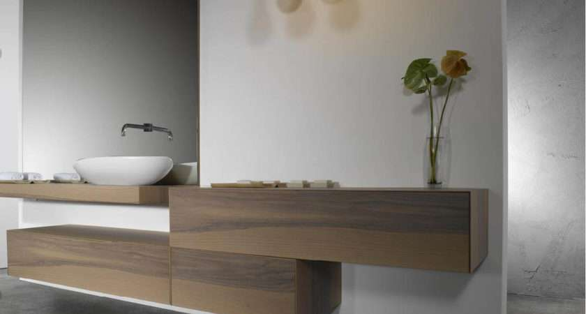 Bathroom Designs Arlex