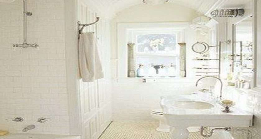 Bathroom Designs Ideas Decorate Country French