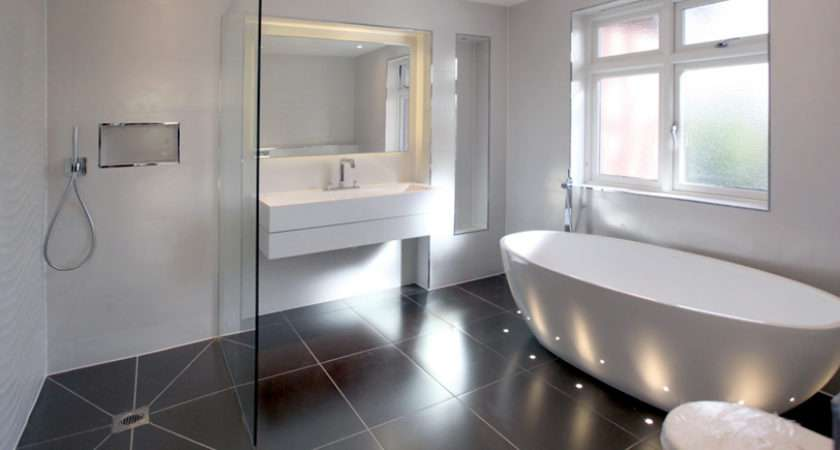 Bathroom Furniture Enhance Your Our