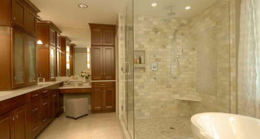 Bathroom Ideas Small Bathrooms Tiles Curtain