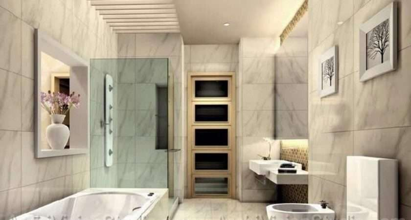 Bathroom Inspiration Suites Small Inspirations