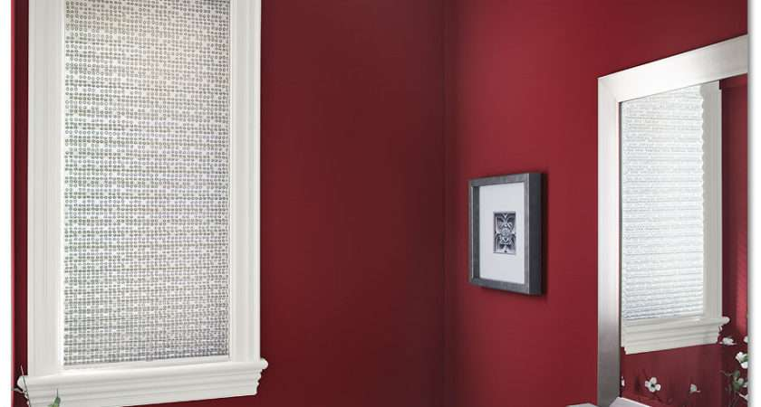 Bathroom Paint Colors Best Color Choices