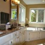 Bathroom Remodeling Design Build Consultants