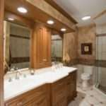 Bathroom Remodeling Renovations Services Madison