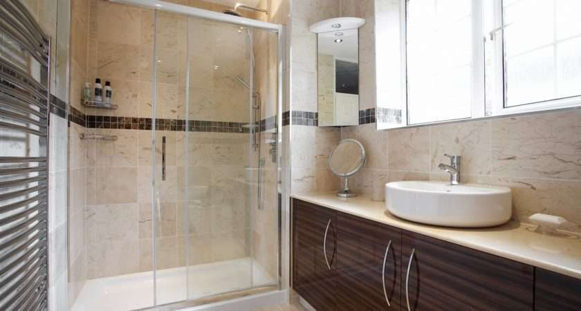Bathroom Renovations Modern Place Relaxation
