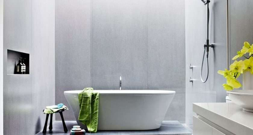 Bathroom Shower Over Bath Ideas Imagestc