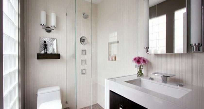 Bathroom Small Decorating Ideas Budget Very