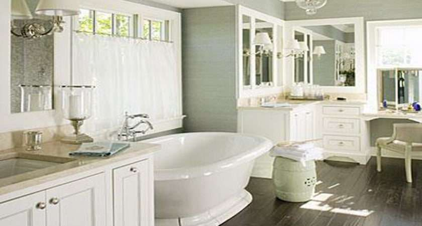 Bathroom Small Design Designer Bathrooms