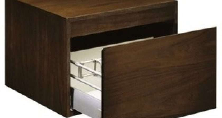 Bathroom Storage Cabinets Wall Mount Has One Best Kind Other