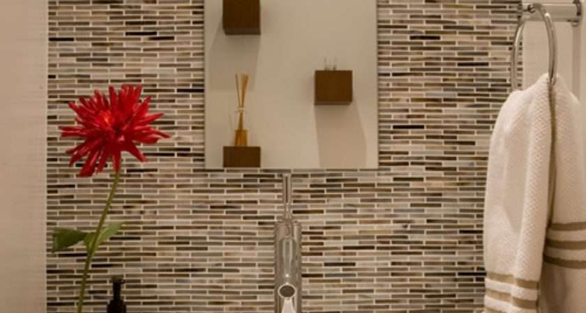 Bathroom Tile Design Designs