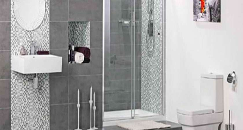 Bathroom Tile Designs Ideas Karenpressley