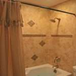 Bathroom Tile Ideas Small Bathrooms Design Bookmark