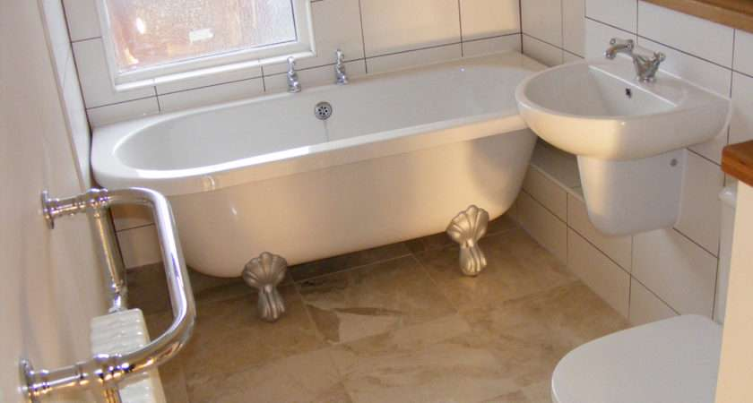 Bathroom Tiles Don Attract Dirt Give Off Odours Easy