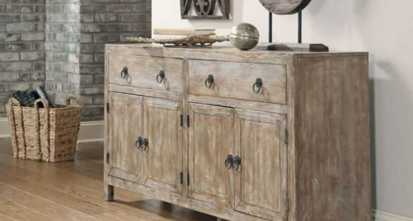 Bathroom Vanities Tops Lovely Home