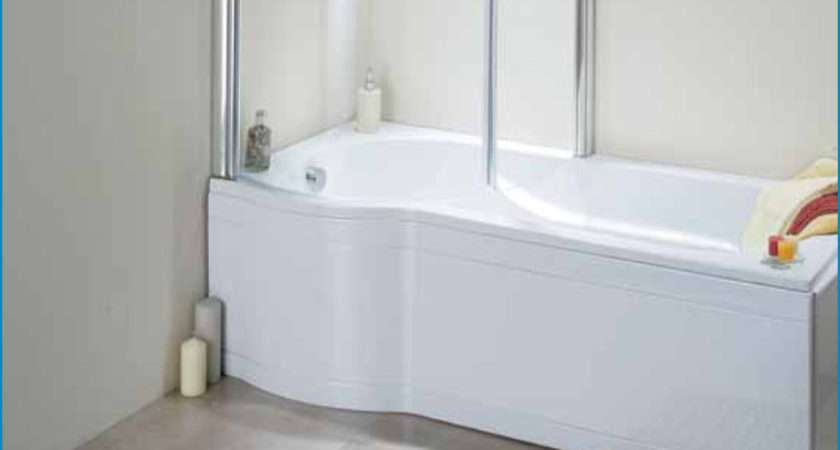 Bathrooms Baths Bath Suites Sanitary Ware Bathroom Taps Mixers