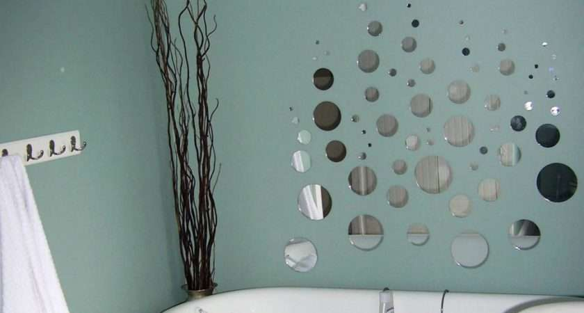 Bathrooms Budget Our Favorites Rate Space Diy