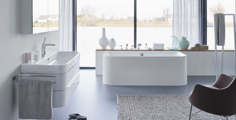 Bathrooms Classic Contemporary Bathroom Equipment Sales